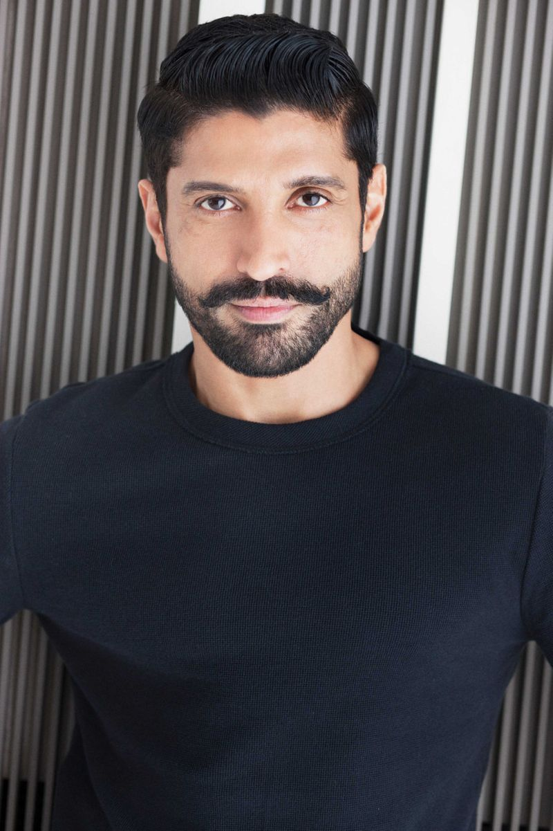 AB Farhan Akhtar-1619349192331
