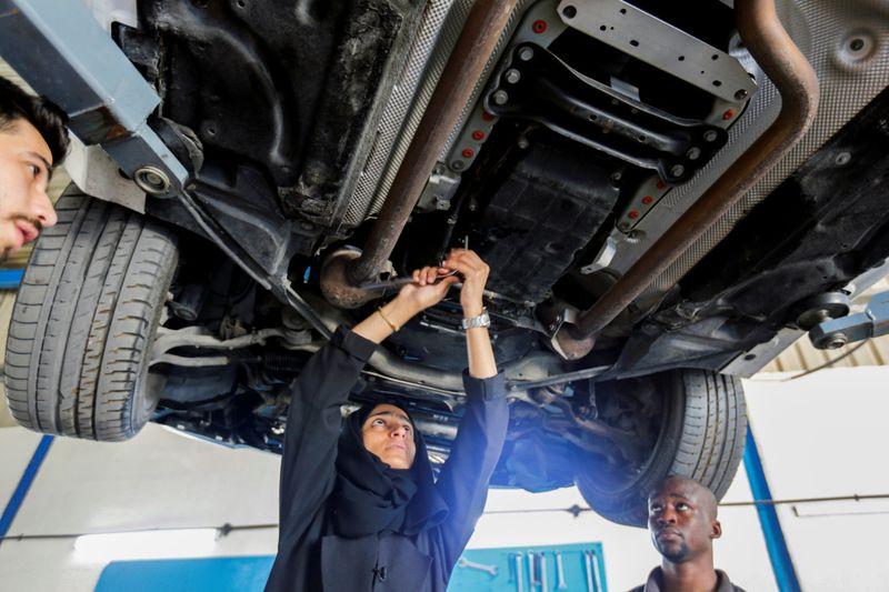 CAR MEC 1-1619357626970