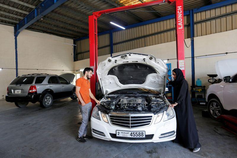 CAR MEC 5-1619357620723