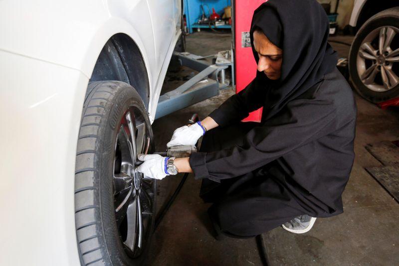 CAR MEC 6-1619357646185