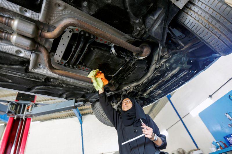 CAR MEC 7-1619357623674