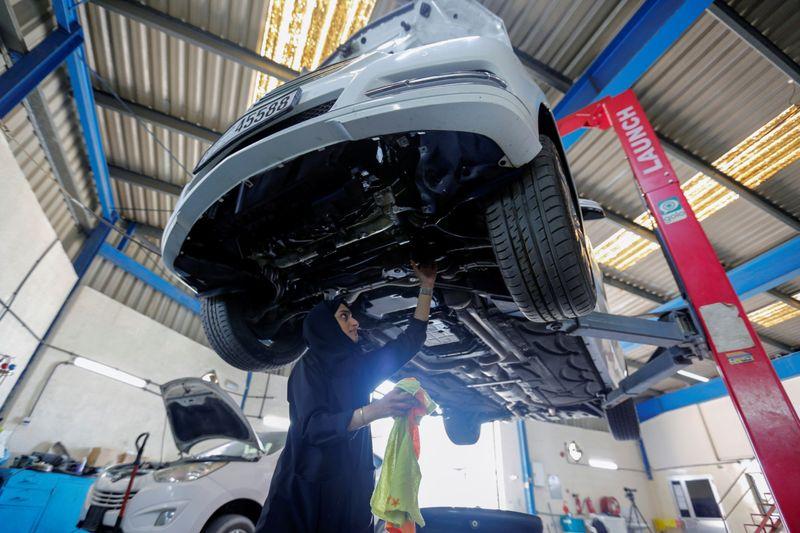 CAR MEC 9-1619357643031