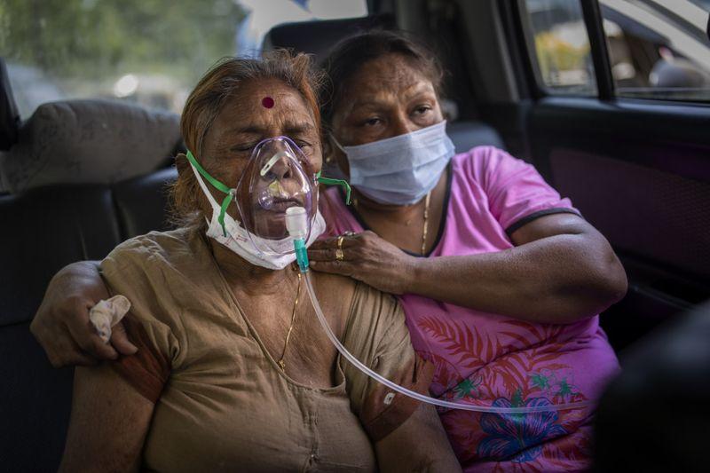 Copy of APTOPIX_Virus_Outbreak_India's_Oxygen_Crisis_Photo_Gallery_45497.jpg-13e9b [1]-1619327308360