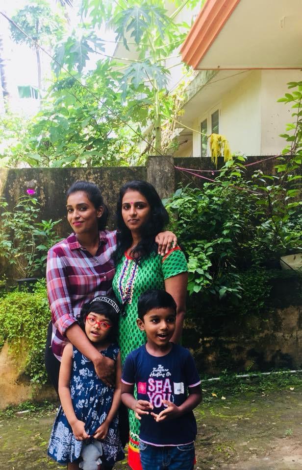 NAT Nandini AND nephews-1619360797820