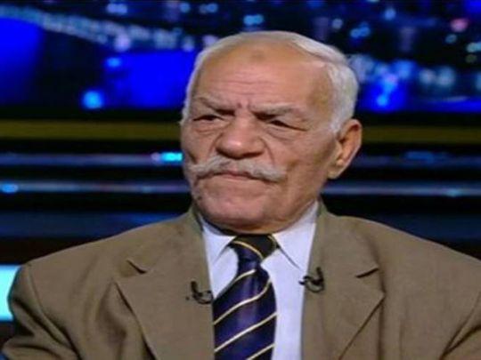 210426 Hussein Al Qarni Al Fiqi