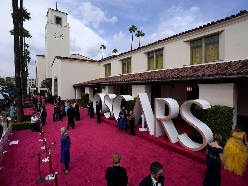 210426 Oscars