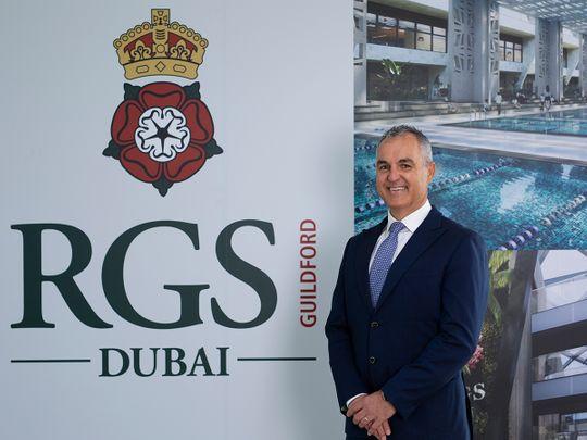 Craig-Lamshed-RGS-Dubai-for-web