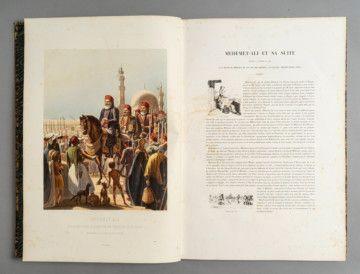 Description of Egypt 1-1619444768729