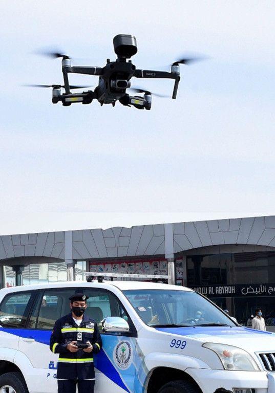 NAT SHJ POLICE DRONE-1619415414796
