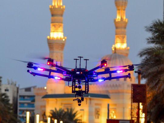 NAT SHJ POLICE DRONE6-1619415419350