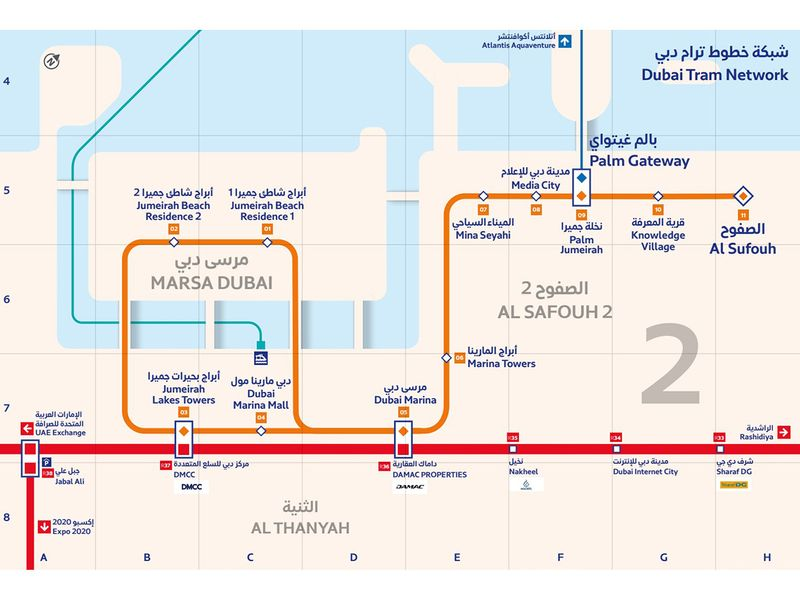 tram_map