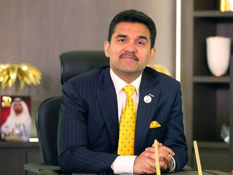 Dr. Shamsheer Vayalil-1619527195433