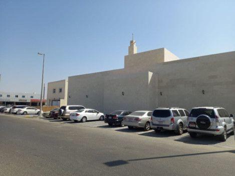NAT_210426 Mosque Parking1-1619504711009