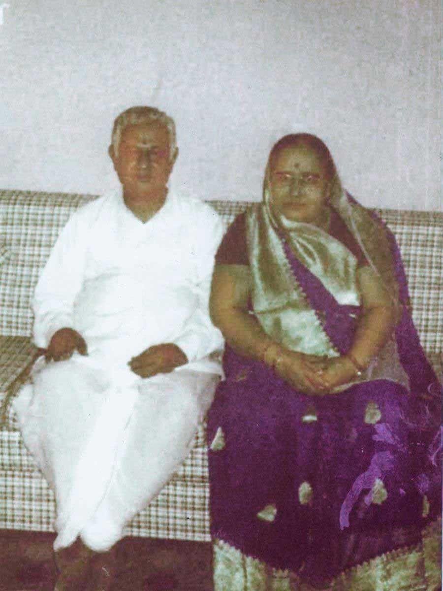20210428 Bhatia family