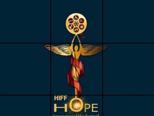 HIFF-1619597605370