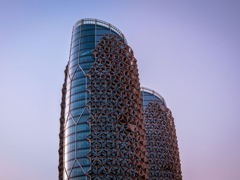al-bahr-towers-abu-dhabi