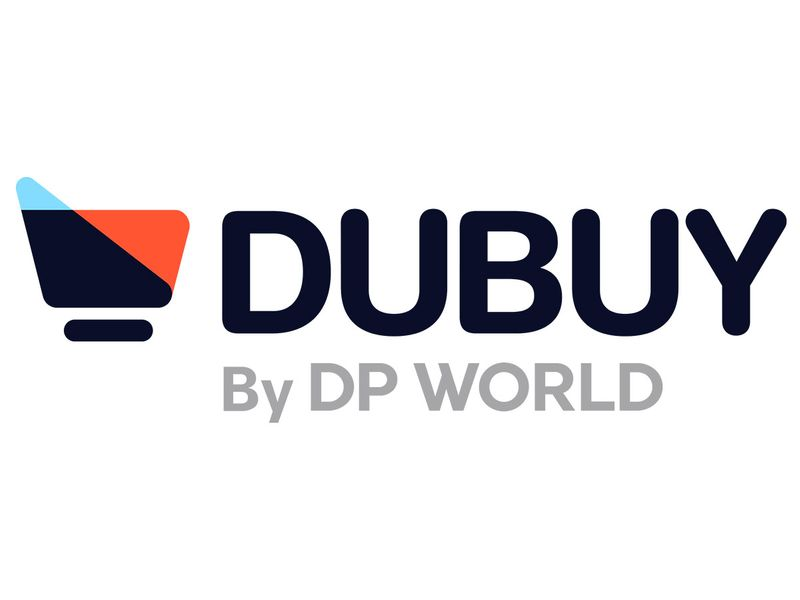 DubUy by DP world