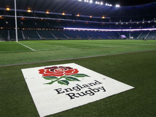 England Rugby is joining the social media blackout