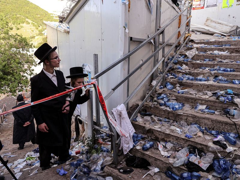 2021-04-30T051542Z_98430198_RC256N90KTH4_RTRMADP_3_ISRAEL-RELIGION-CRUSH
