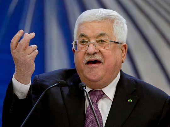 210430 Abbas