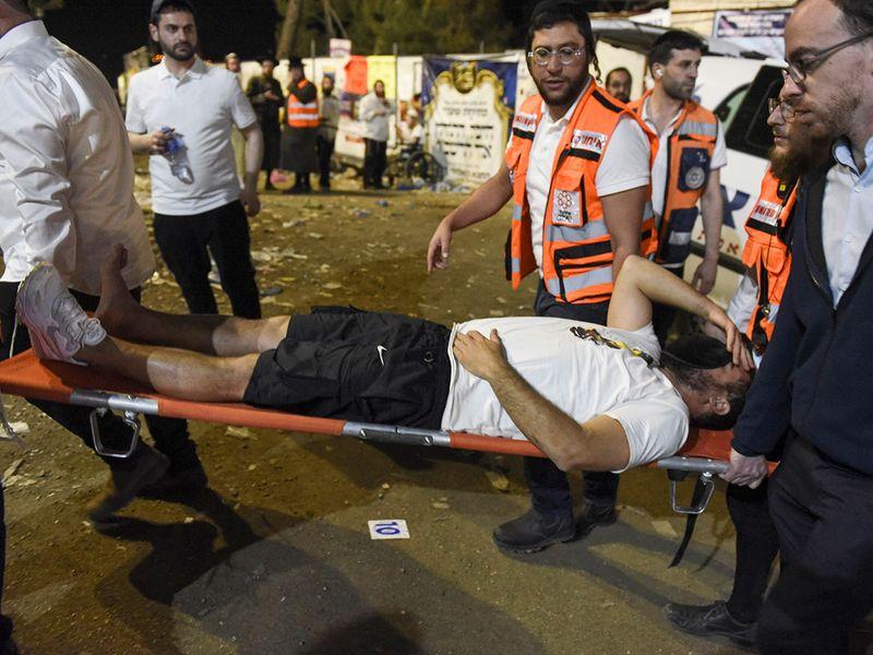 Israel_Festival_Stampede_82319