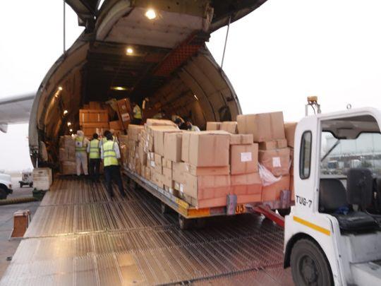 UAE india help-1619779418934