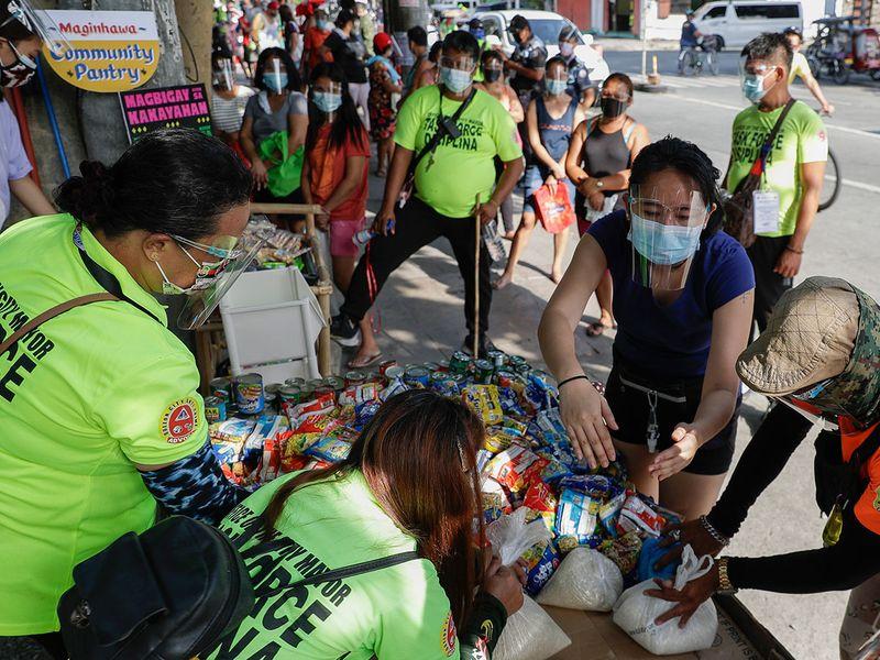 Virus_Outbreak_Philippines_95775
