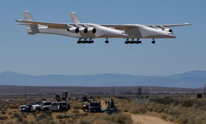 Copy of 2021-04-29T104127Z_842097015_RC2M5N9AM2C3_RTRMADP_3_SPACE-EXPLORATION-STRATOLAUNCH-1619872770269