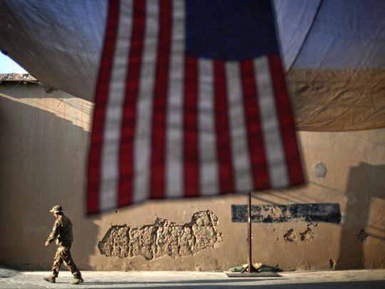 Copy of Afghanistan_US_Withdrawal_51504.jpg-336de-1619869068467