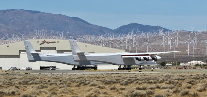 Copy of Stratolaunch_41591.jpg-97f3d-1619872752891