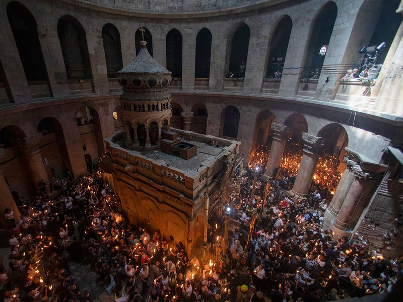 Israel_Palestinians_Holy_Fire_22951