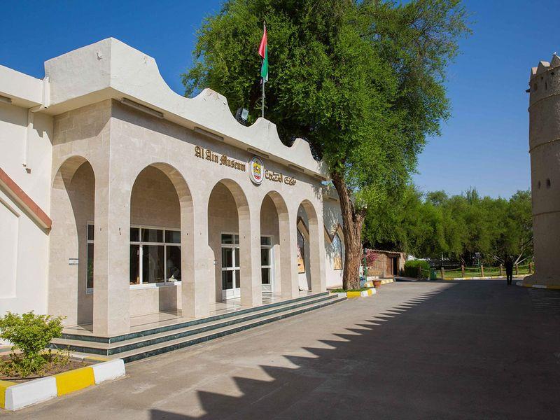 al-ain-national-museum-abu-dhabi