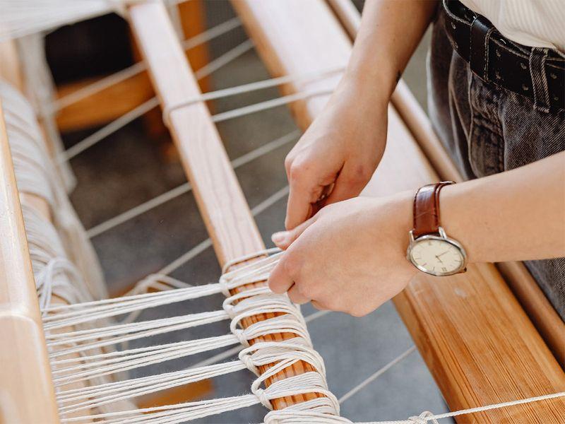 loom_weaving