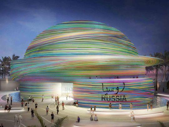 russia-pavilion-expo-2020