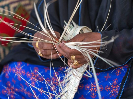 traditional_weaving