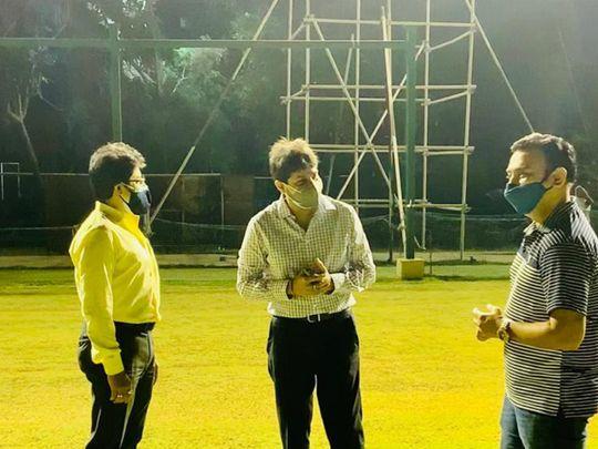 IPL-Kolkata