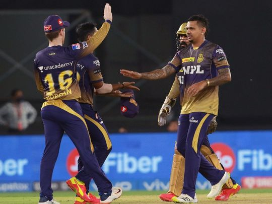 Is IPL 2021 in jeopardy after COVID-19 positive cases among players?