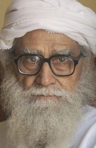 Maulana Wahiduddin Khan-1620044206047