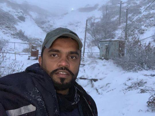 Mohammed Mishfak, 36-1620055997687