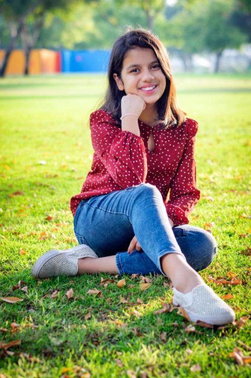 NAT Indian expat girl Sara-1620040034194