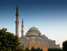 NAT mosques in Sharjah 1-1620049236514
