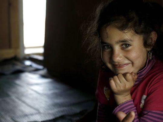 UAE UNHCR-1620038035834