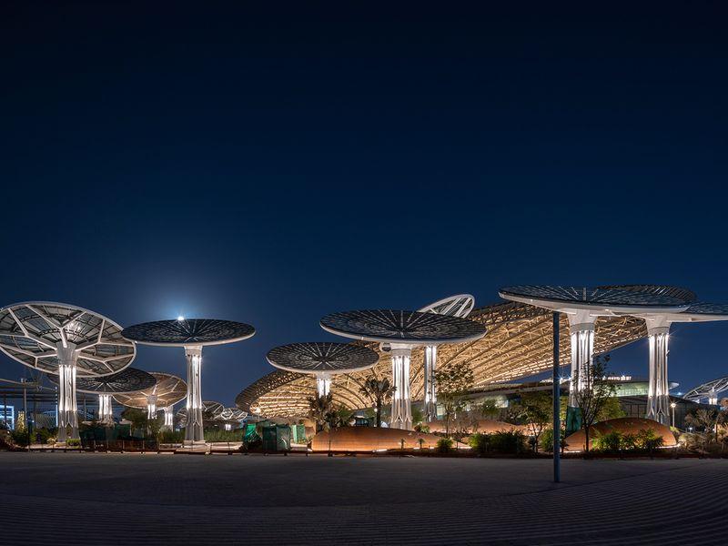 expo_Sustainability_pavilion