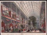 expo_london_1851