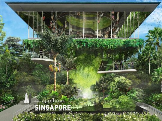 singapore-pavilion-expo-2020-dubai