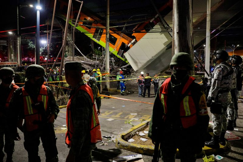 Copy of 2021-05-04T054315Z_134607489_RC2T8N939EHQ_RTRMADP_3_MEXICO-TRAIN-ACCIDENT-1620108323090