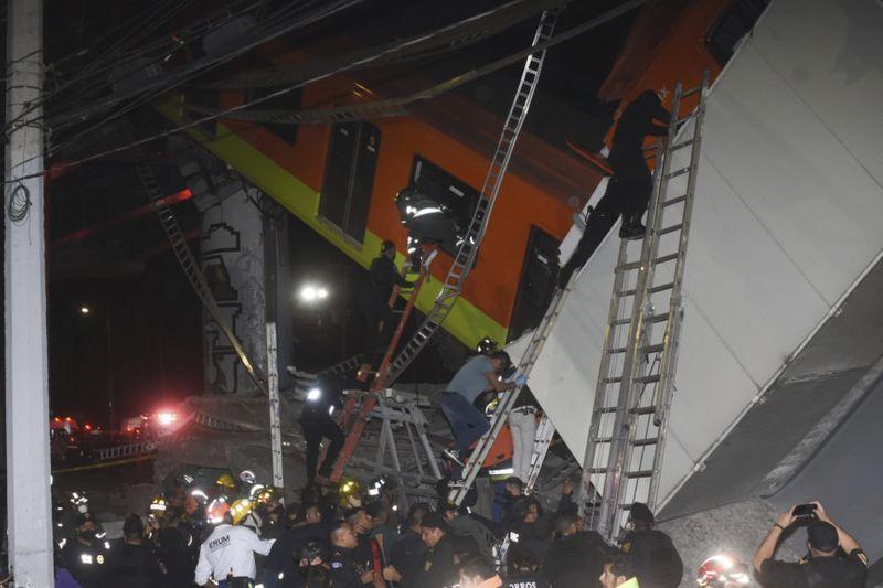 Copy of Mexico_Metro_Collapse_90956.jpg-d1e45-1620108319047