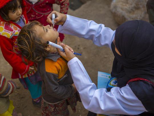 Emirates Polio Campaign_2-1620108787835