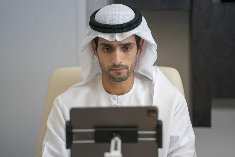 NAT SZ Nassar Al Mubarak-1620108779686