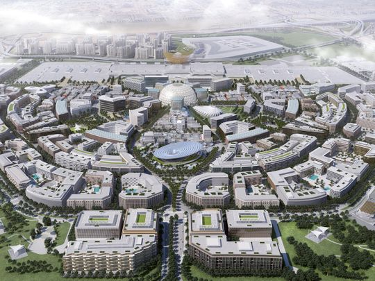 district-2020-dubai